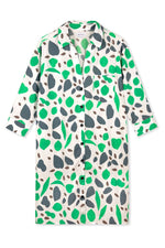 Load image into Gallery viewer, Penelope Shirt Dress