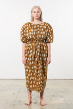 Load image into Gallery viewer, Mara Hoffman | Extended Aliz Dress