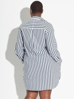 Load image into Gallery viewer, Signature Tunic Shirt
