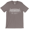 Jacobs Field Unisex T-Shirt