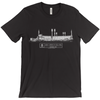 Great American Ball Park Unisex T-Shirt