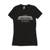 Beaver Stadium Women's T-Shirt