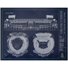 Oakland Coliseum - Oakland Athletics/Raiders