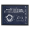 New Comiskey Park - Chicago White Sox