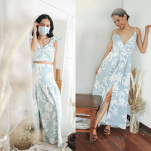 Load image into Gallery viewer, Camille Dress and Maxine Dress