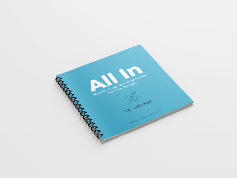 All In Workbook