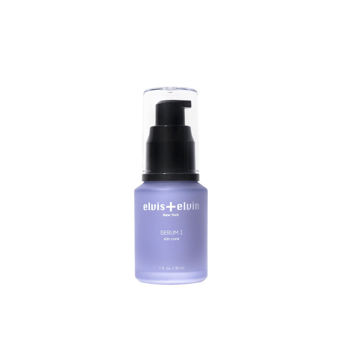 LILAC SERUM I 30ml by beauty | elvis+elvin