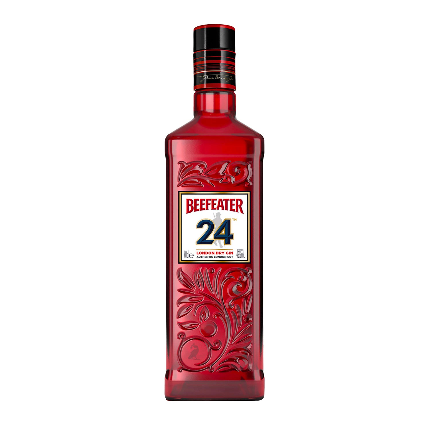 GIN BEEFEATER 24 - carico-shop
