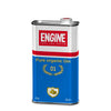 GIN ENGINE - carico-shop