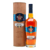 HAVANA CLUB SELECTION DE MAESTROS - carico-shop
