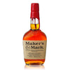 MAKER'S MARK BOURBON WHISKEY - carico-shop