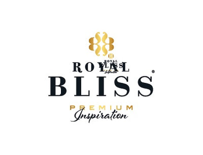 ROYAL BLISS - carico-shop