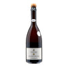 "SPUMANTE BRUT NATURE MARASCO - ""TRIPLE A"" - carico-shop"