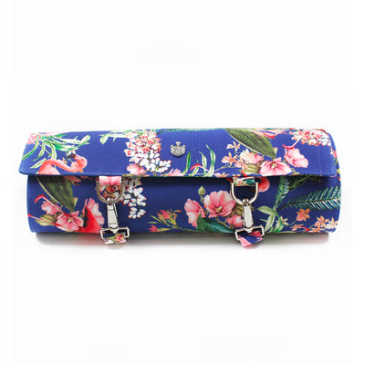 BORSA ROLL UP - carico-shop