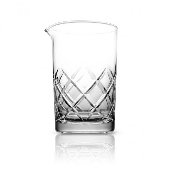Shinto Mixing Glass 700 ML - carico-shop