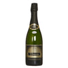 "VIKTORIJA SPUMANTE BRUT NATURE - ""TRIPLE A"" - carico-shop"