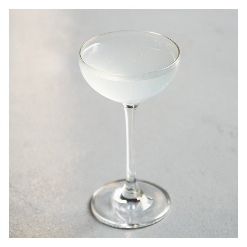FRENCH 75 - carico-shop