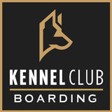 Kennel Club Boarding