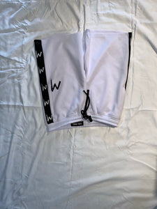 Big Mafia shorts
