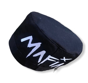 Mafia basic training hat