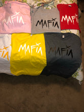 Load image into Gallery viewer, Maf T-Shirts