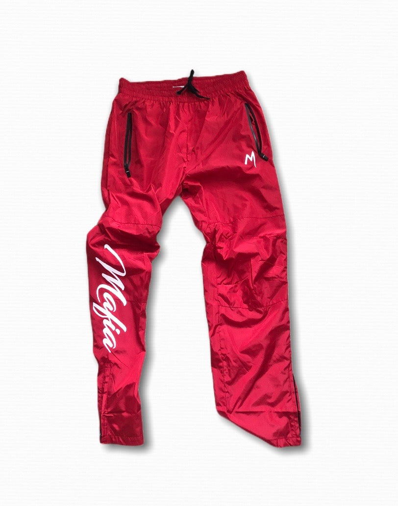 Bloody Mafia Sweat Pants