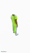 Load image into Gallery viewer, High voltage track suit