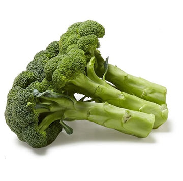 BROCCOLI (3CT)