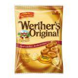 WERTHER'S ORIGINAL 'ON THE GO' BAGS 48X70G