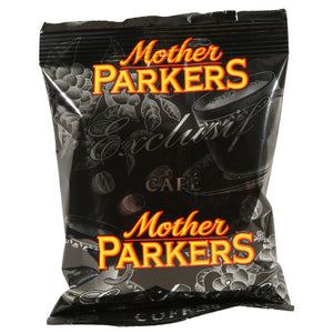 MOTHER PARKERS COFFEE EXCLUSIVE BLEND (64/1.75OZ)