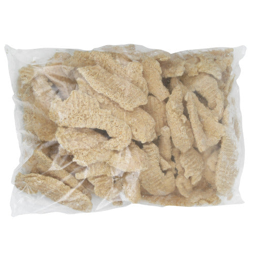 CHICKEN FINGER LOVE ME TENDER 88CT - FLAMINGO (1/4KG)