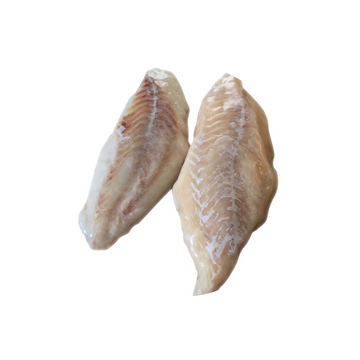 HADDOCK LONG CUT - ALLIANCE (1/10LB)