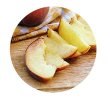 Load image into Gallery viewer, PEACHES SLICED IQF - ALASKO (5/1KG)