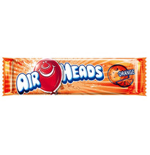 Load image into Gallery viewer, AIRHEADS ORANGE NOVELTY (36/16G)