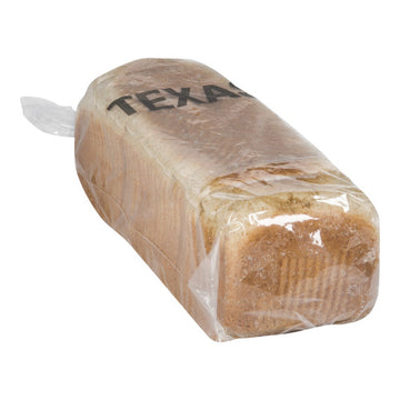 BREAD WHOLE WHEAT TEXAS - READY BAKE (16/675GR)