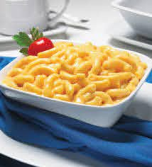 MAC 'N CHEESE  - CAMPBELLS (3/1.18KG)