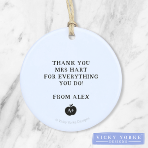 personalised-ornament-thank-you-teacher