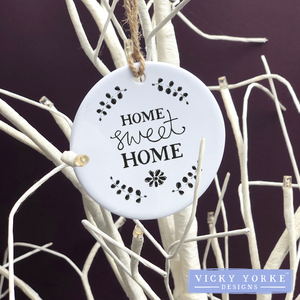 personalised-hanging-ornament-new-home