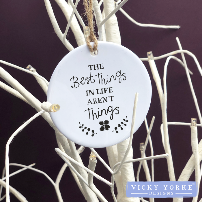Personalised-hanging-ornament-best-things