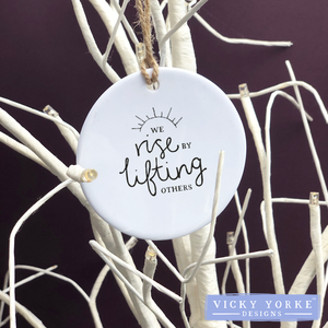 Personalised-hanging-ornament-lift-others