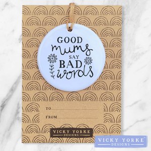 Personalised-ornament-good-mums