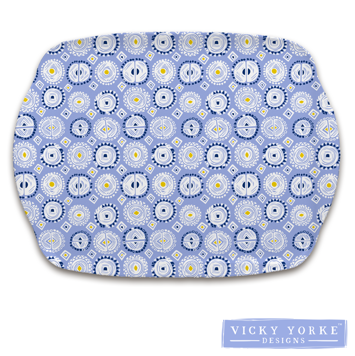 kitchen-tray-geometric-orbs-blue