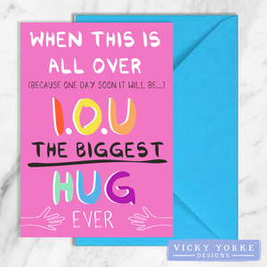 greetings-cards-when-all-this-is-over