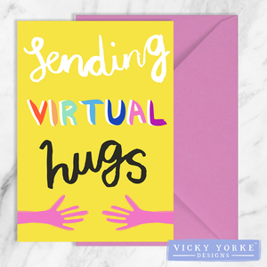 greetings-card-virtual-hugs
