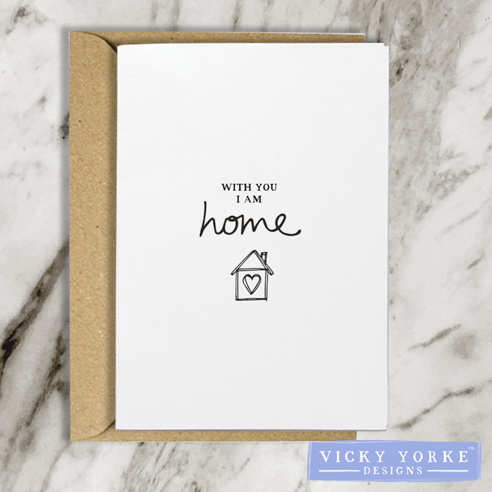 home-card-with-you-I-am-home