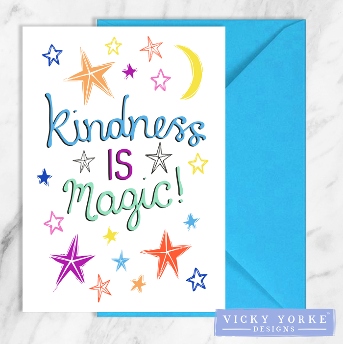 greetings-card-kindness-magic