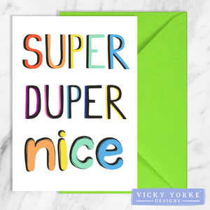 thank-you-card-super-duper-nice