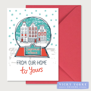 Christmas-card-set-to-your-home
