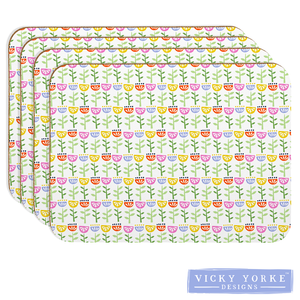 placemats-table-flowers-floral