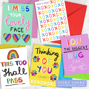 greetings-card-set-thinking-of-you